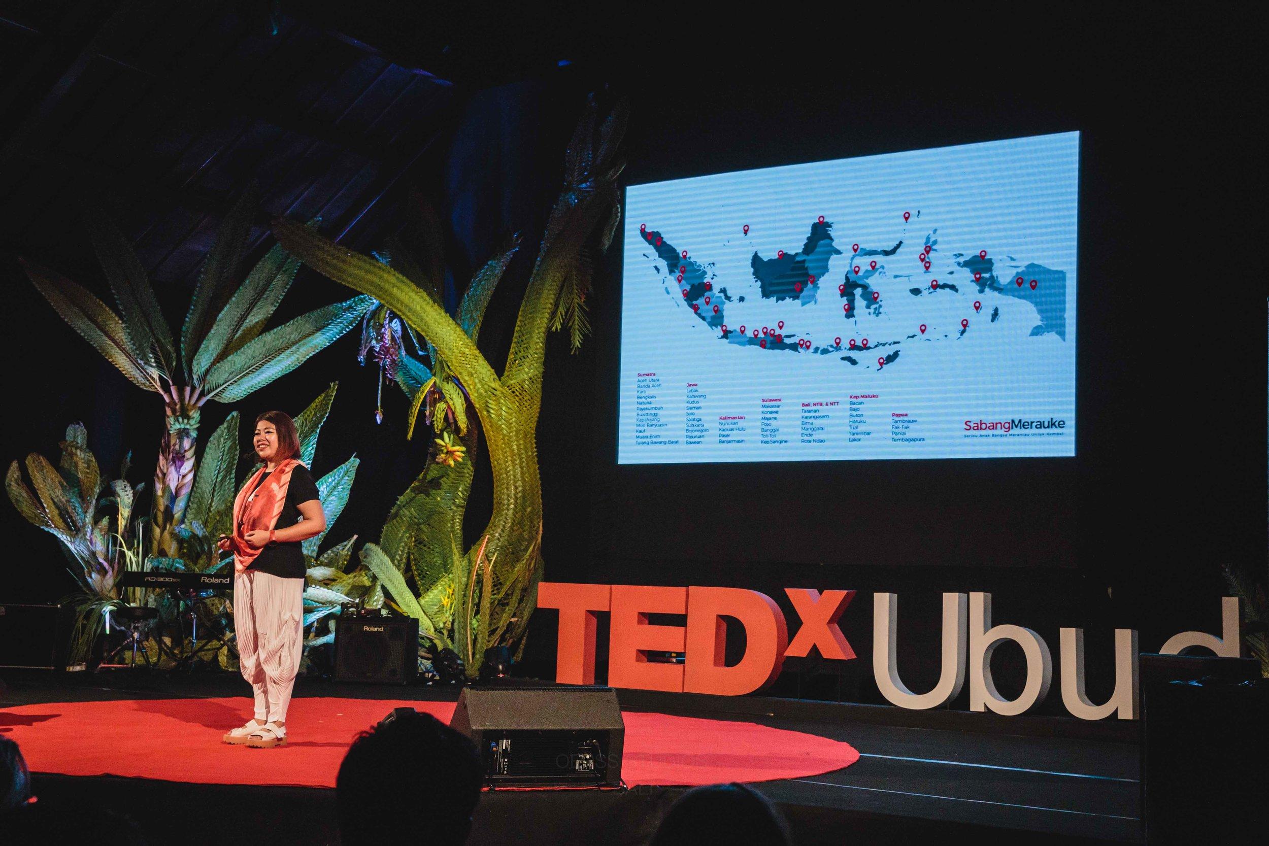 Arley Mardo - TEDx UBUD (STAGE) -75.JPG