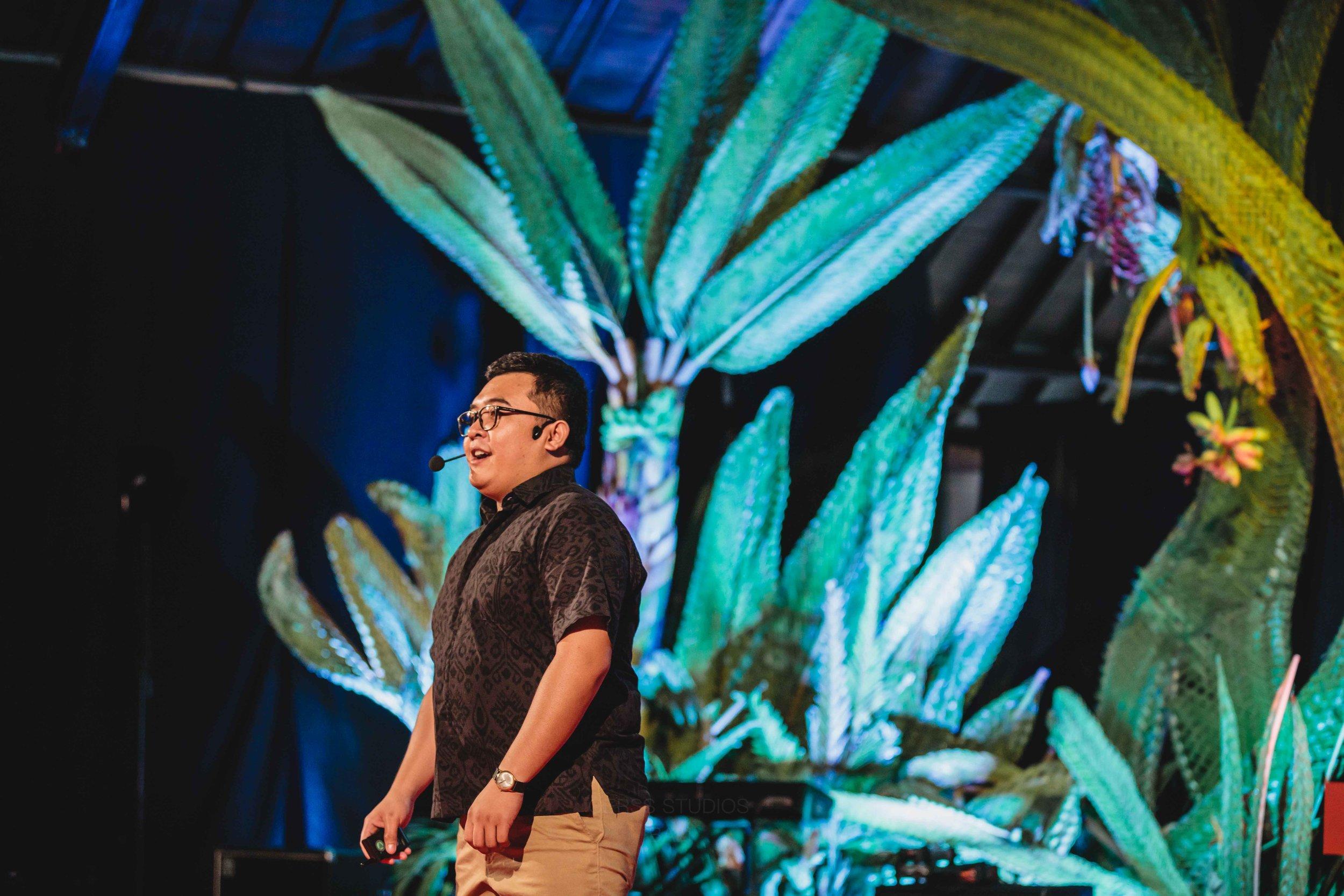 Arley Mardo - TEDx UBUD (STAGE) -25.JPG