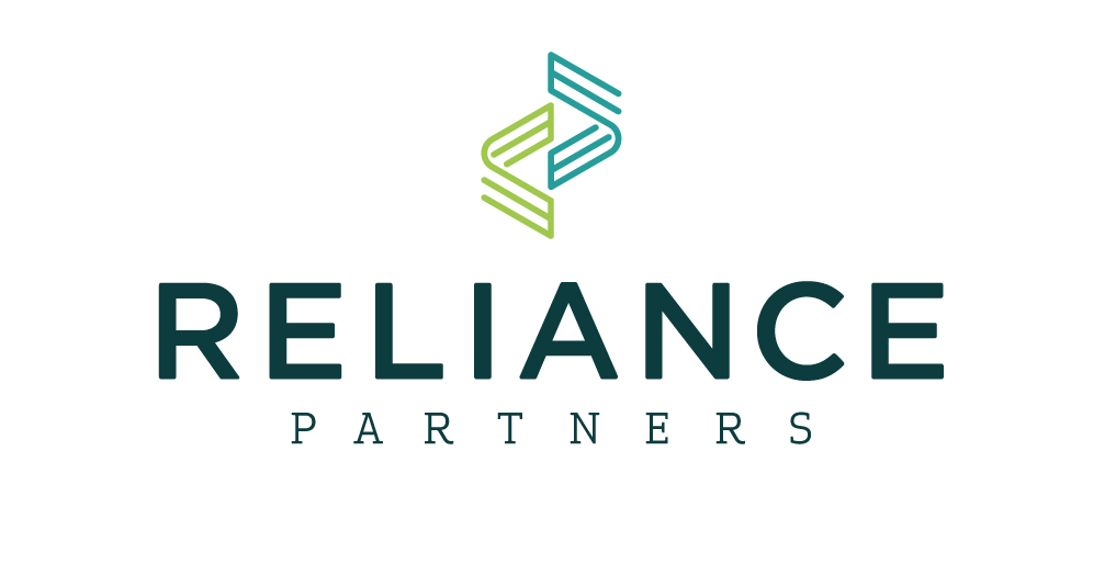 reliance-partners-logo