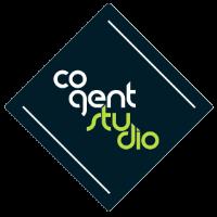 Cogent-Studio-logo