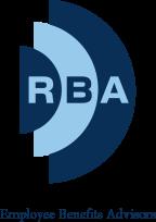 Russ-Blakely-Advisors