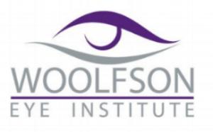 woolfson-eye.png
