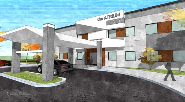 The-Atrium-Building-Rendering