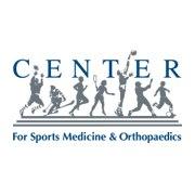 center-for-sports-medicine.jpg