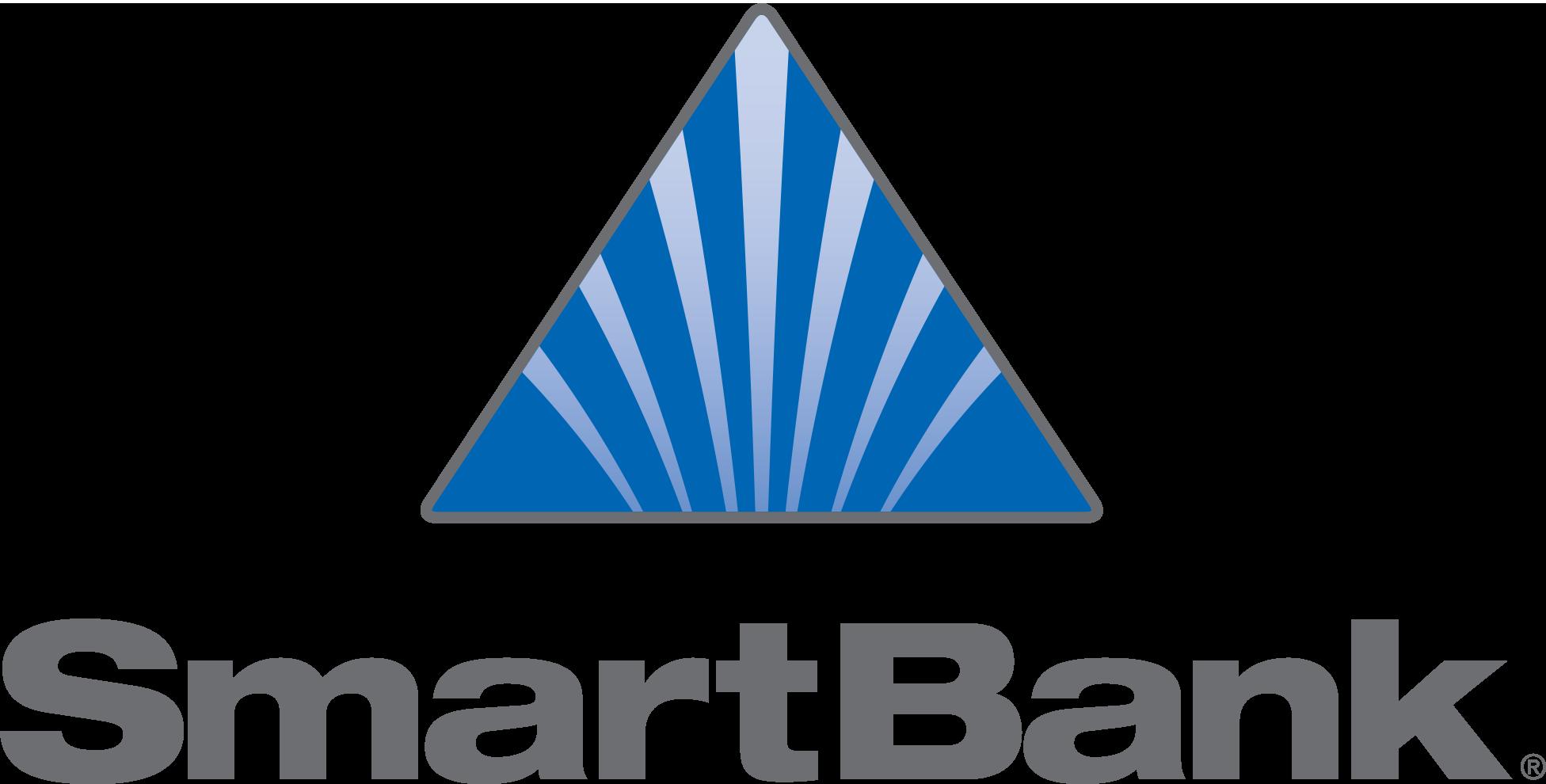 SmartBank.png