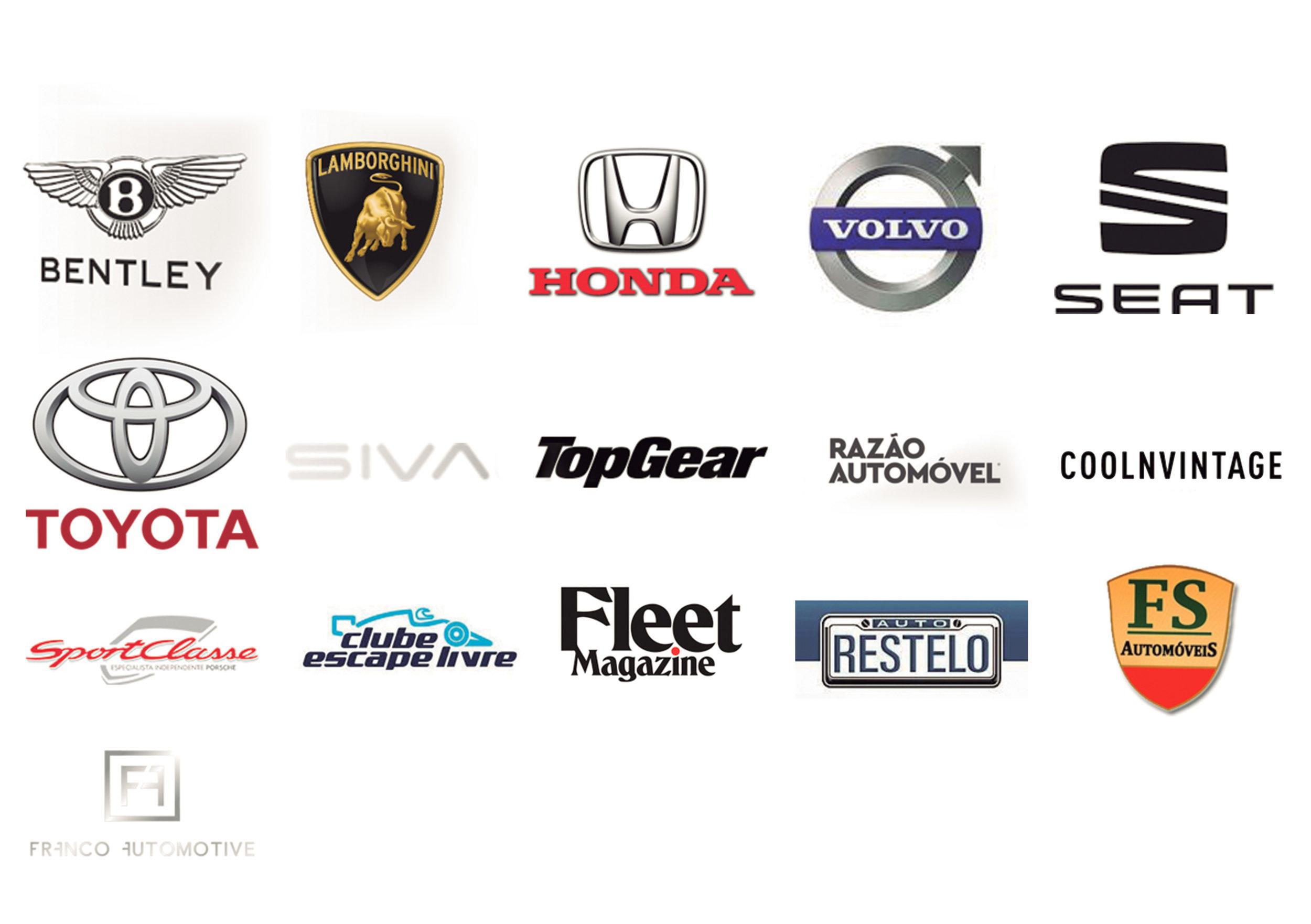 client logos.jpg