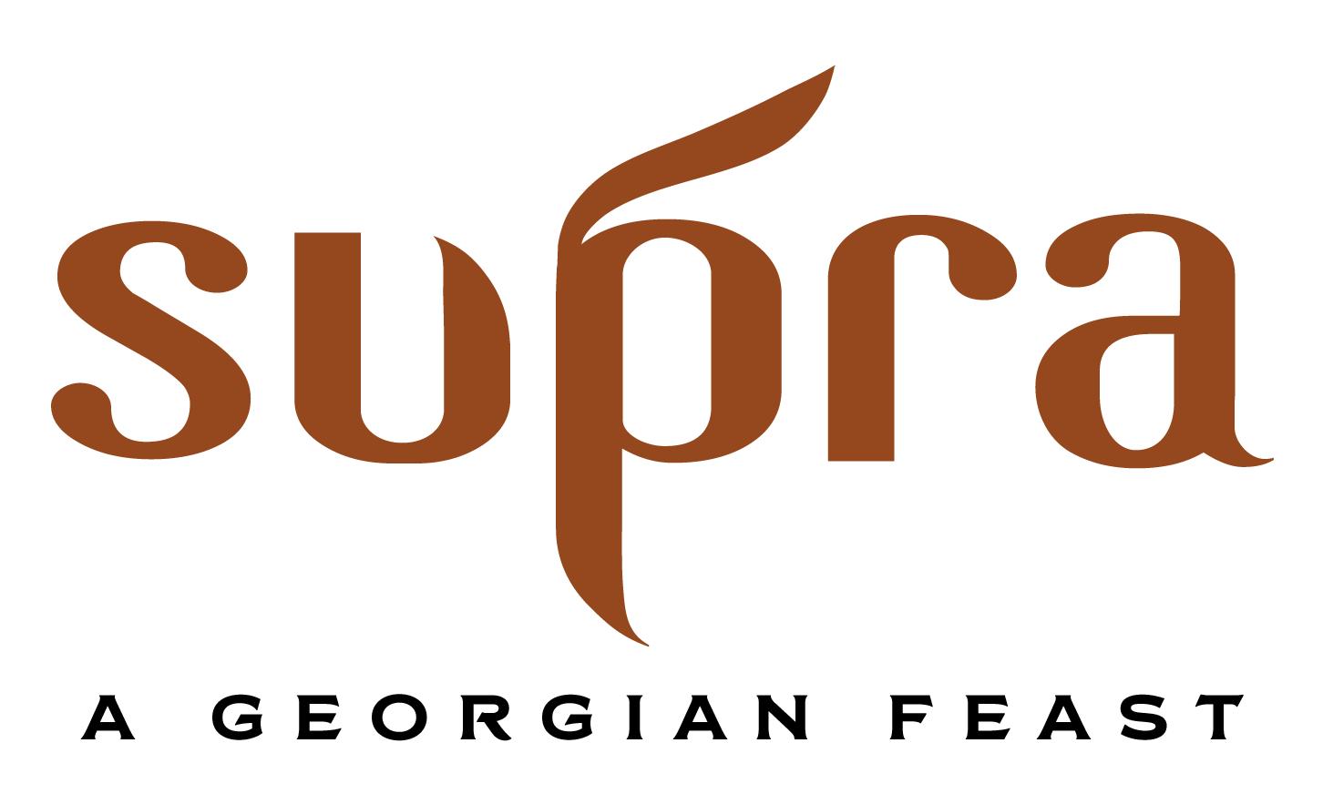 supralogo.png