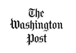 WashingtonPost1.png