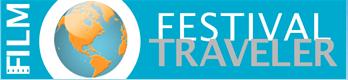 Film Fest Traveler