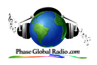 Phase Global Radio