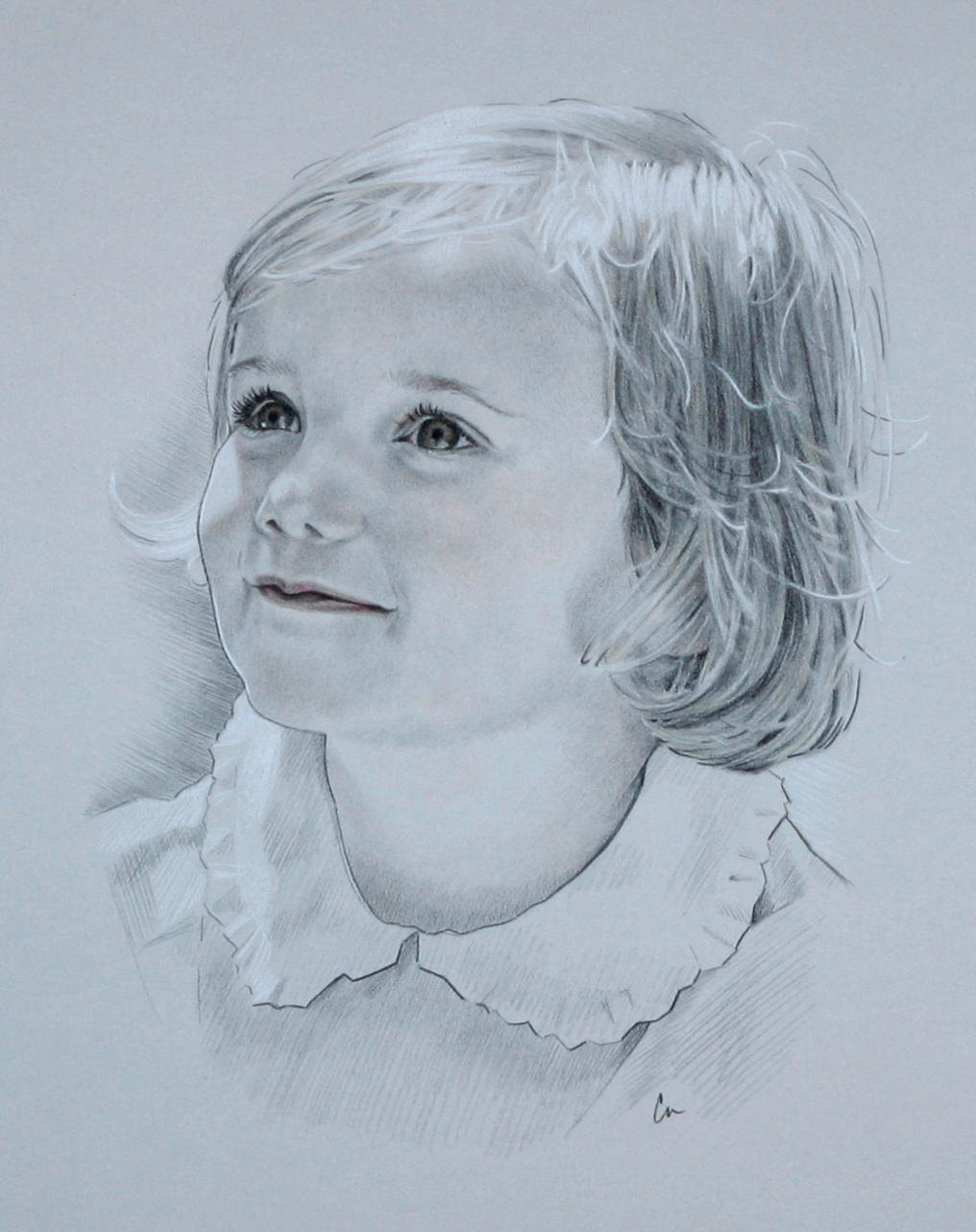 Edith drawing2.jpg