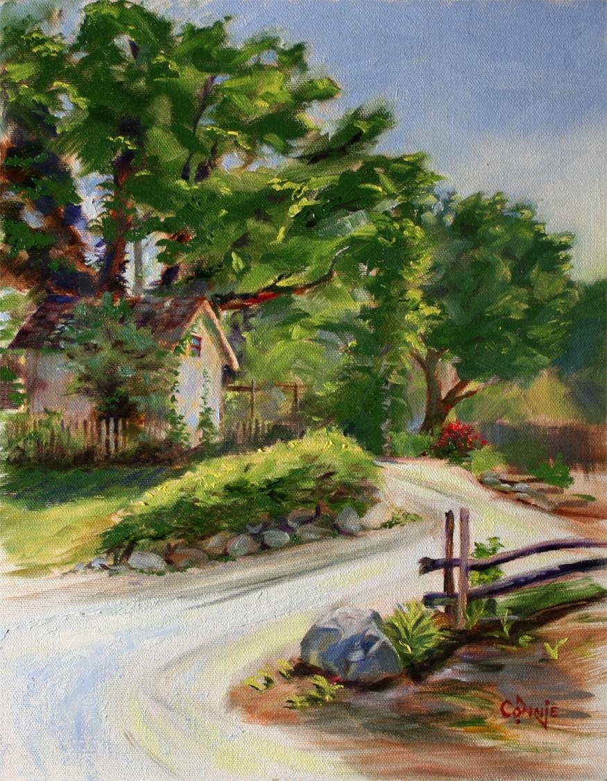 sunny lane at stonycreek farm - 14