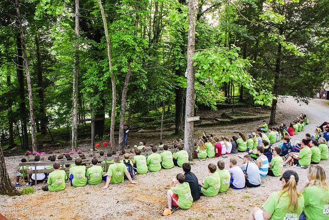 summer camp (1).jpg