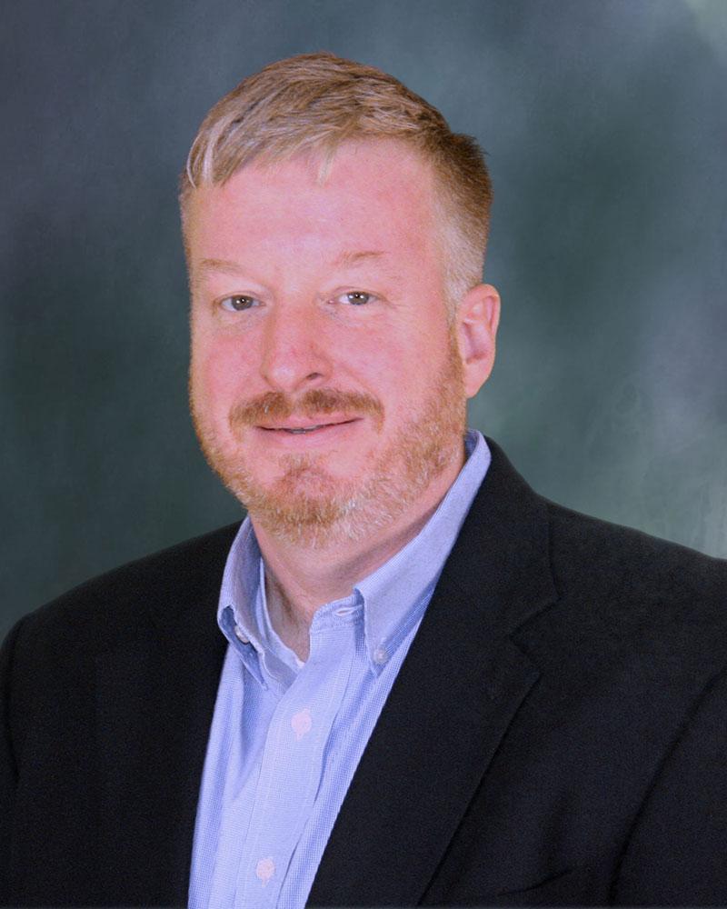 Tim Bankhead - Education/ Curriculum