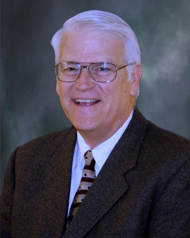 John Rutledge - Trail Life