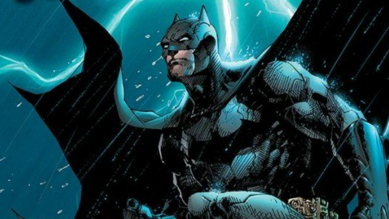 batman-75-brjpg-8dd4bd_1280w.jpg