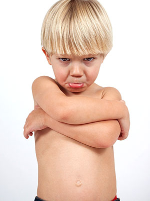 boy-frowning-300x400.jpg