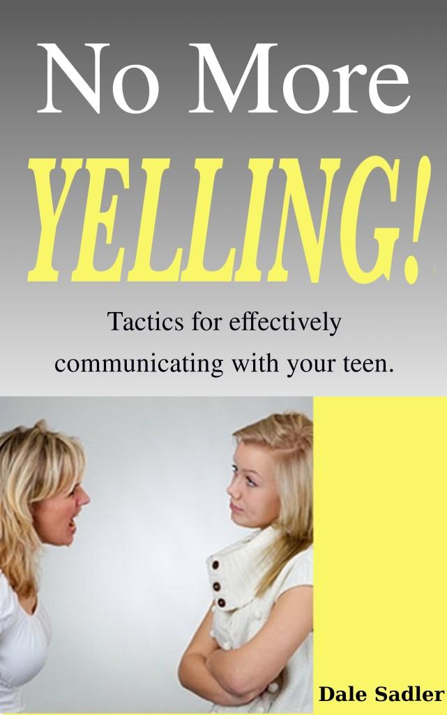 No-More-Yelling-641x1024.jpg