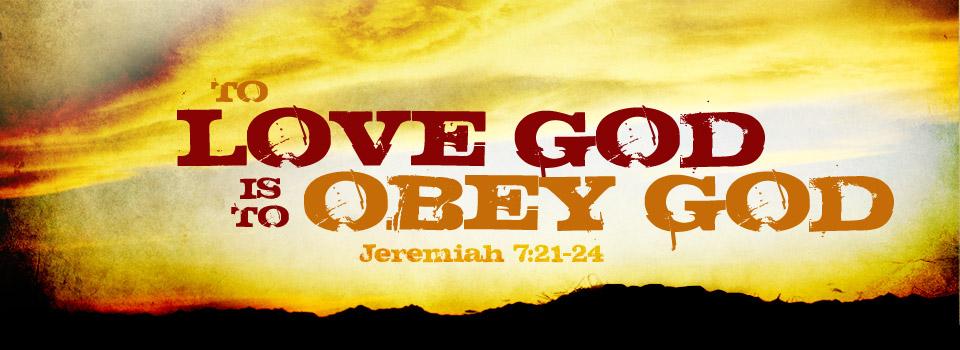 Obey-God.jpg