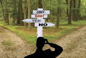 obey-god-forked-path.jpg