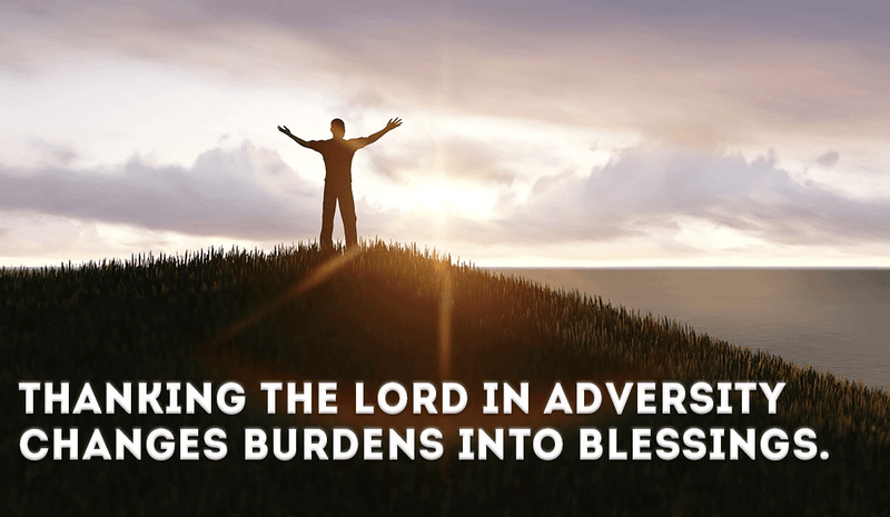 54194-adversity-bible-verses.800w.tn.png