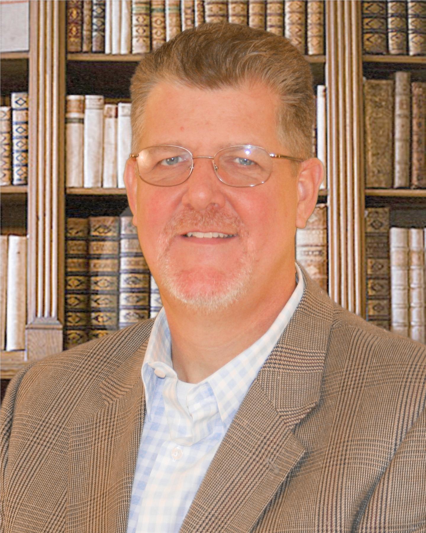 Jeff Thomas.jpg