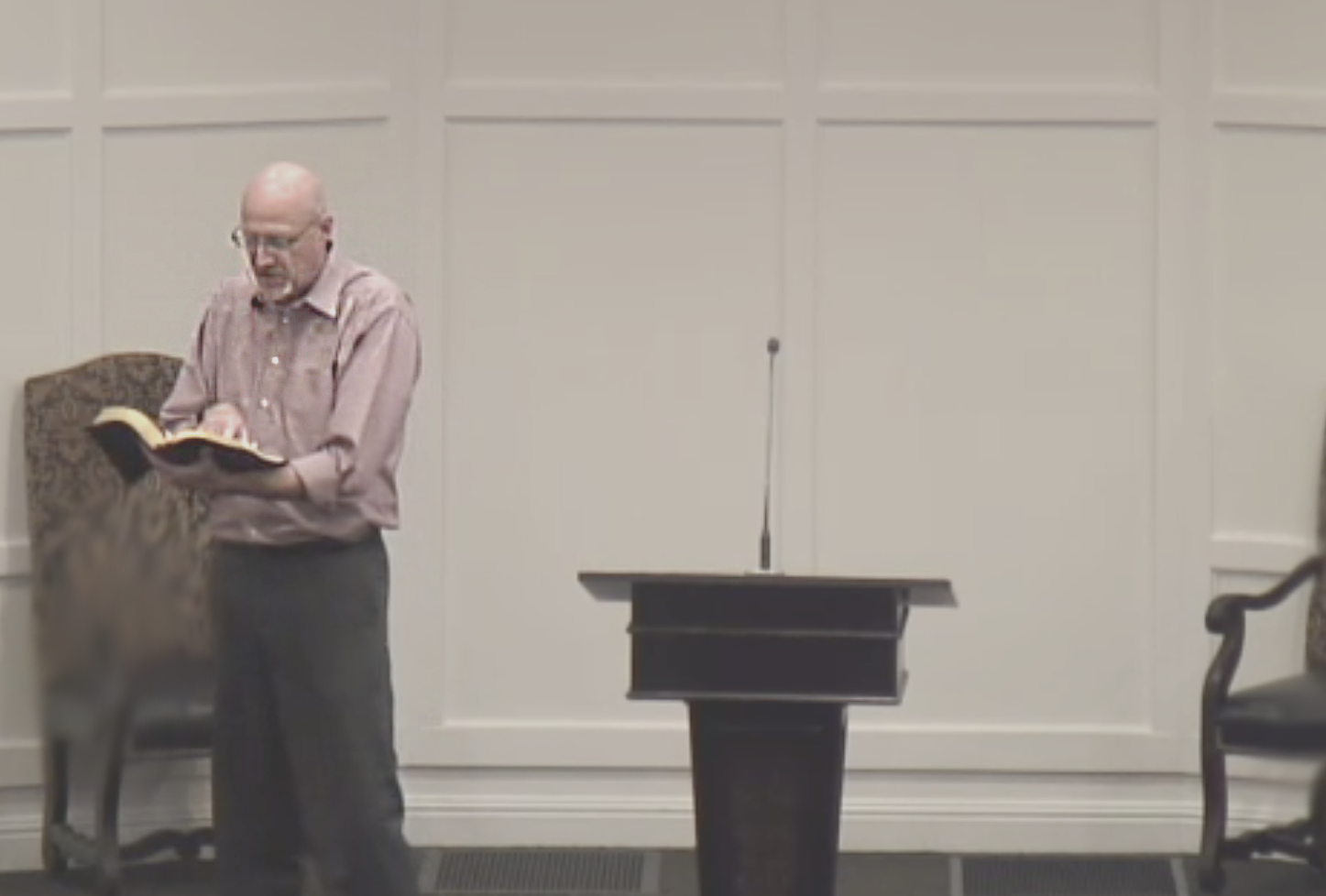Sermons - Available Free Online