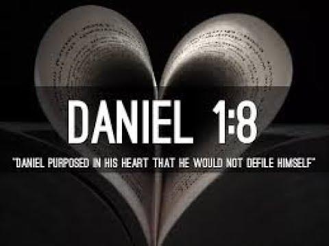Daniel-Purpose-Heart