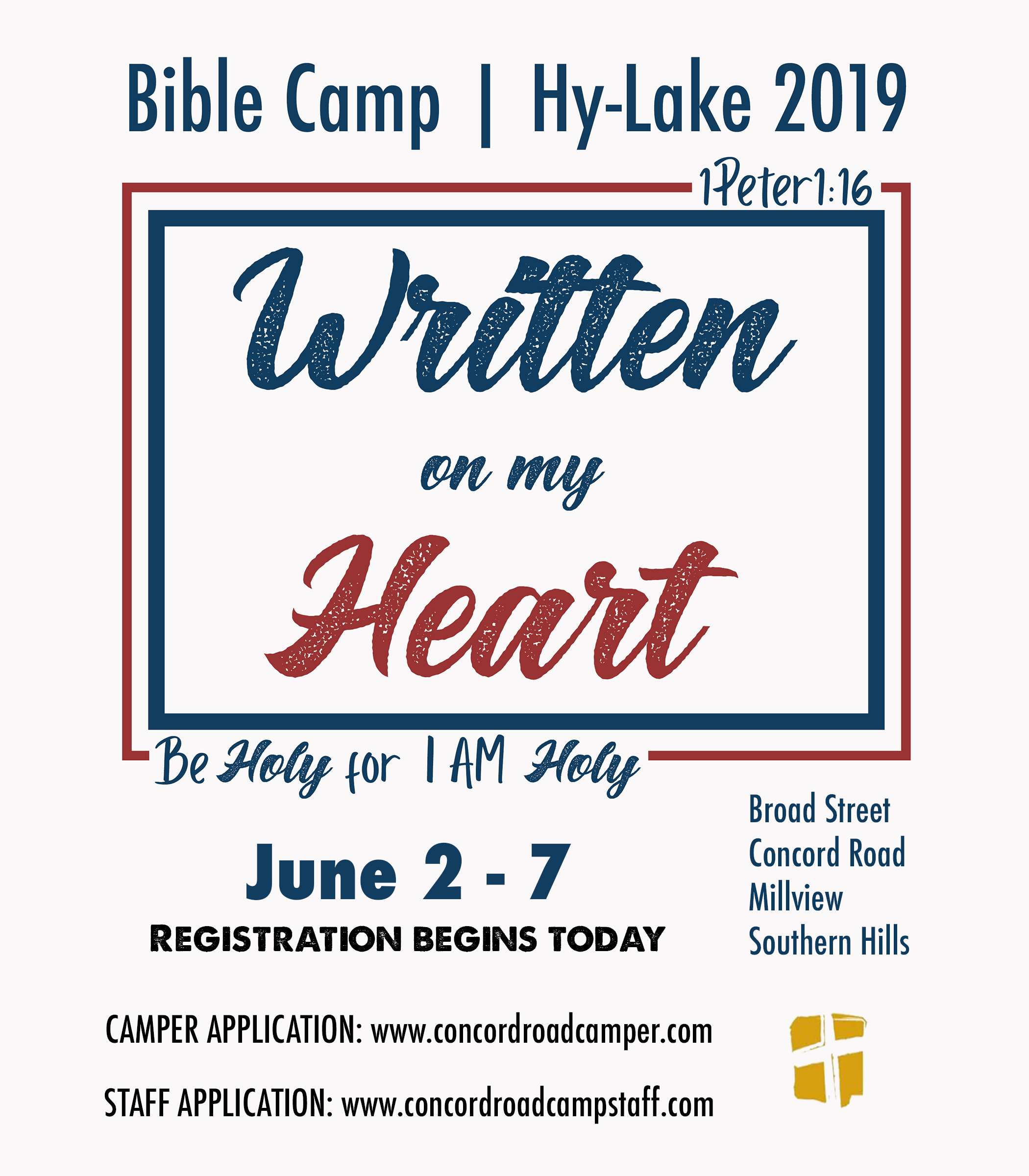Bible-Camp-Brentwood-Nashville-church-of-Christ