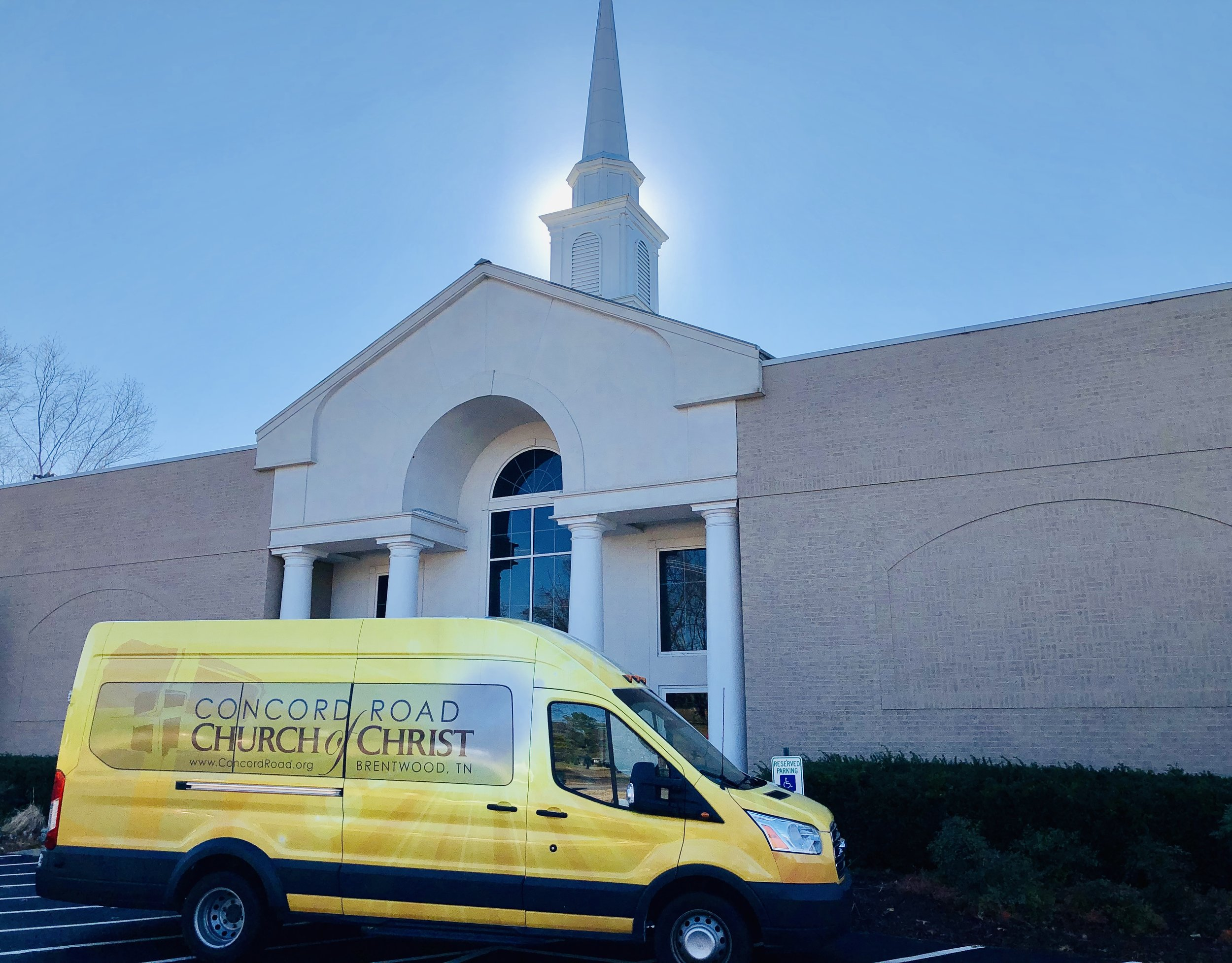 Brentwood-Concord-Road-church-of-Christ-Nashville