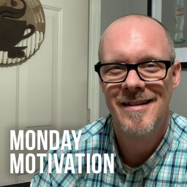 """MONDAY MOTIVATION: It's graduation time across the country. We celebrate the excitement of some major transitions for a lot of graduates. Let's also remember an even bigger """"graduation"""" that we all will attend soon. Watch this week's video at http://bit.ly/ConcordRoadChurch #MondayMotivaton #graduation #death #eternity #God"""