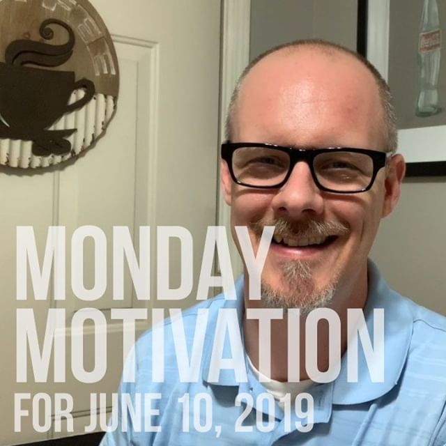 """MONDAY MOTIVATION: What happens when you tie a foal to a donkey? This week's video learns a thing or two about that """"connection."""" As you watch, ask yourself what you're tied to as you walk through life? Watch this week's video at http://bit.ly/ConcordRoadChurch #LeadBySpirit #GodlyLiving #MondayMotivation #donkey #foal #tie2what #fruitofSpirit"""