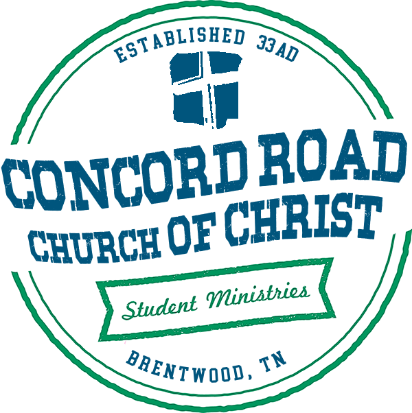 CRYG-Concord-Road-Church-of-Christ-Brentwood-Tennessee-Nashville