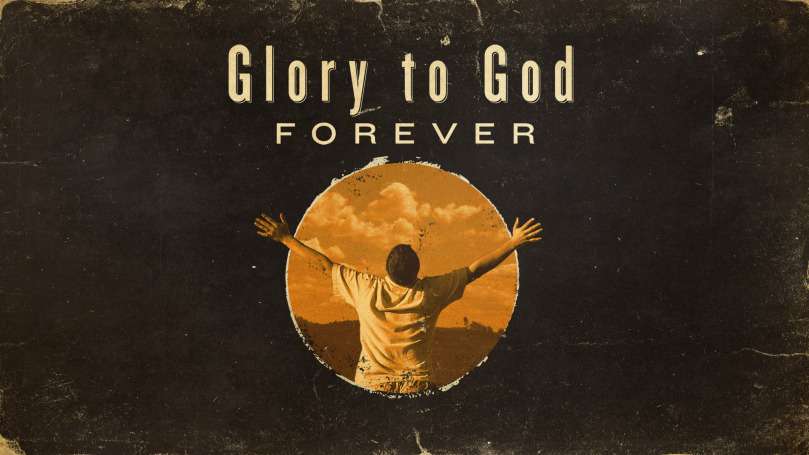 Glory-God-Concord-Road-Church-of-Christ-Brentwood-Tennessee-Nashville