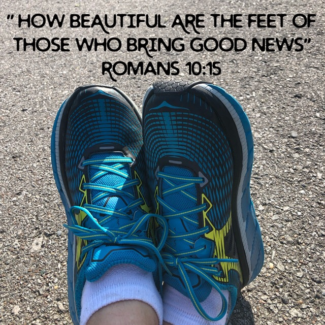 Beautiful-Feet-Romans-Concord-Road-church-of-Christ