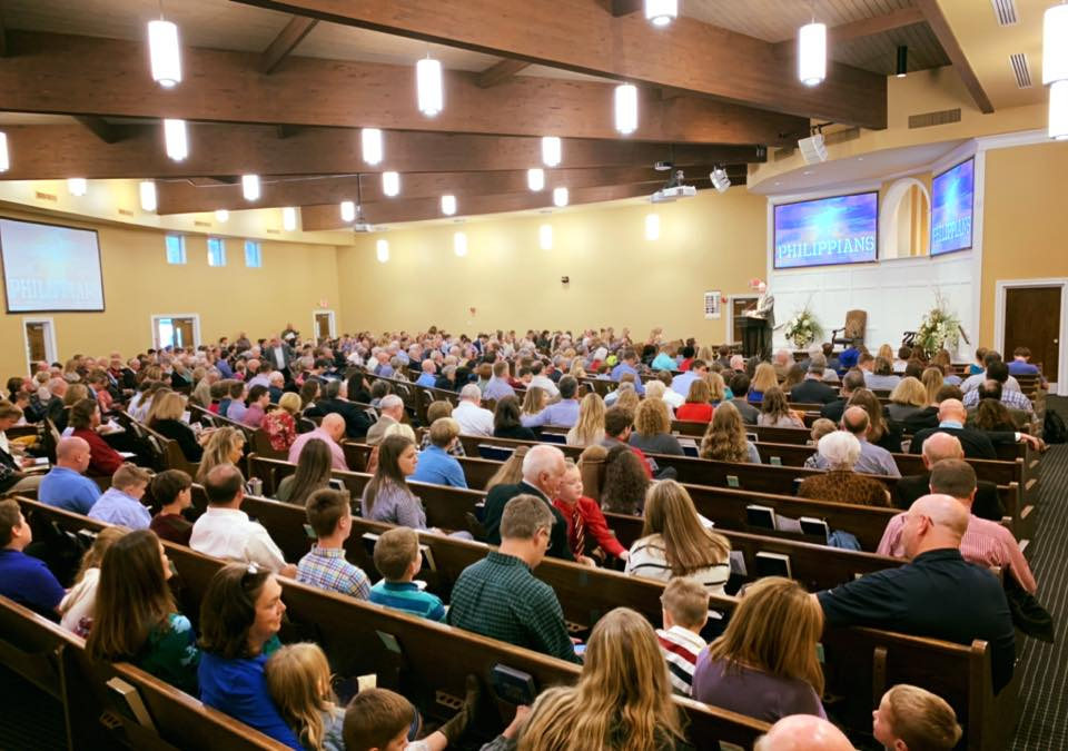 Concord-Road-church-of-Christ-Brentwood-Tennessee-Nashville