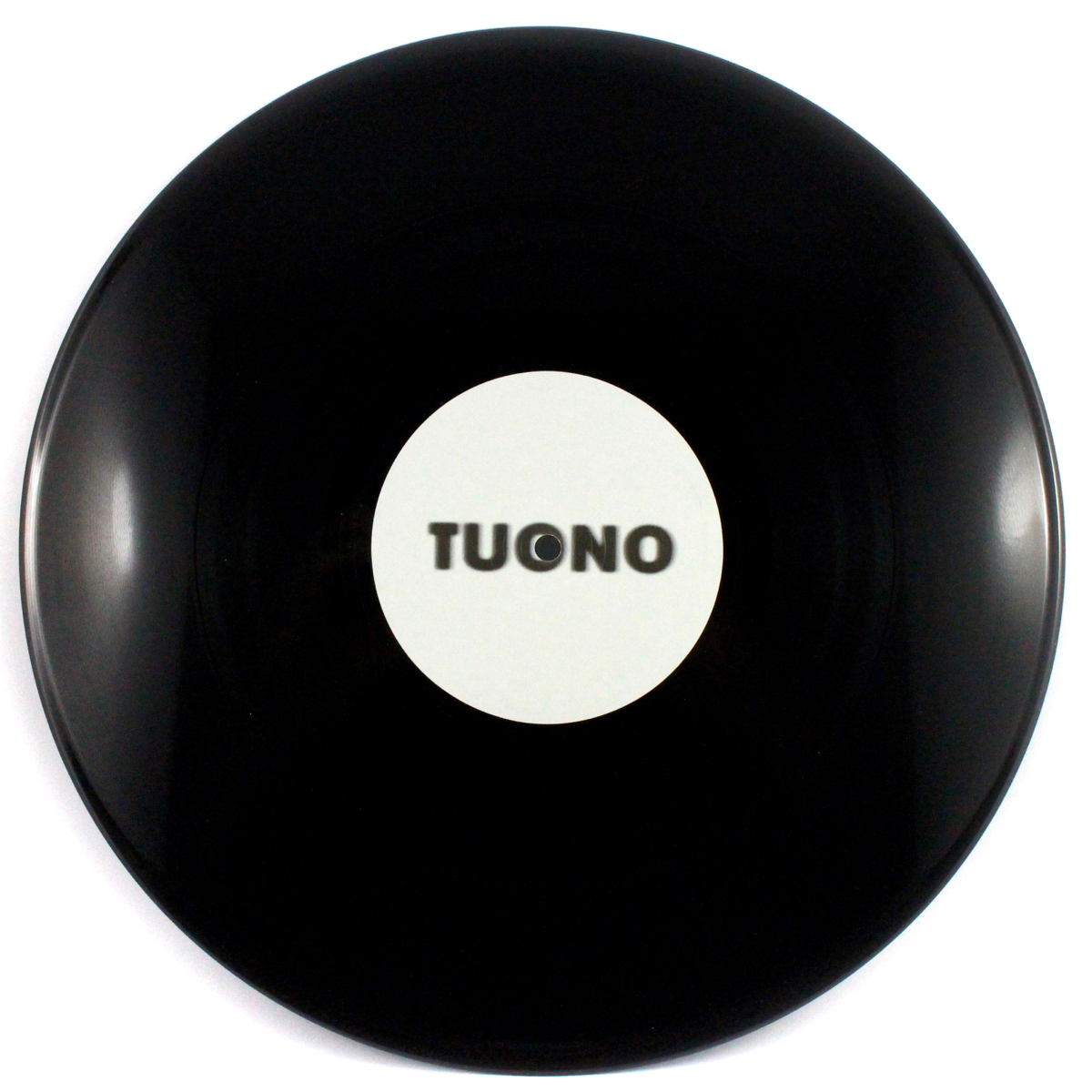 Degu 018 - Tuono - Remixed - In stock
