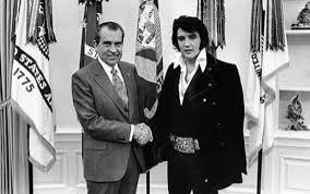 Nixon Elvis.jpg