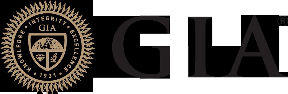 Gemological Institute of America Logo.png
