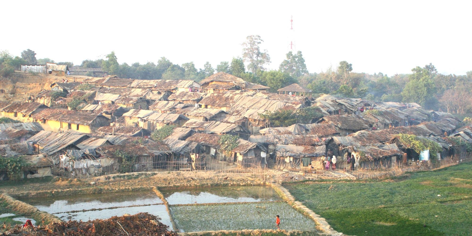 Kutupalong_Refugee_Camp_(Maaz_Hussain-VOA).jpg