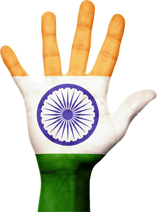 india-641142_960_720.png