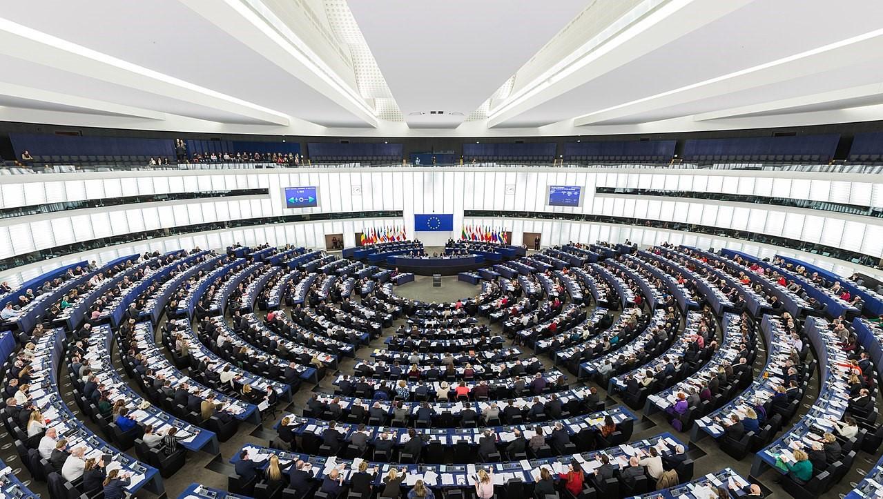 EU Parliment.jpg