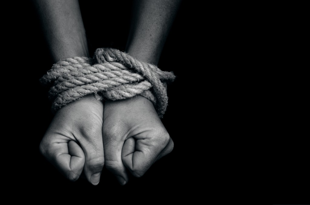 traffico-umani.jpg