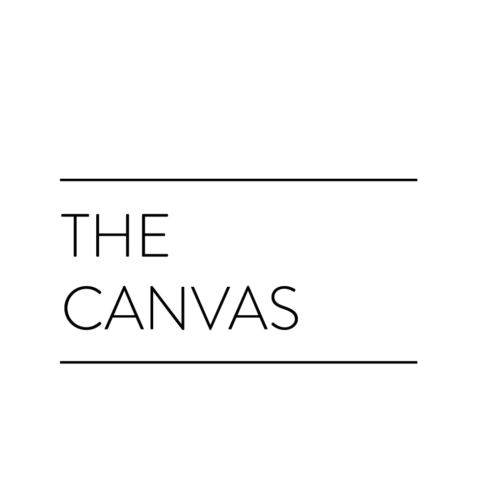 The Canvas Monthly — The Canvas