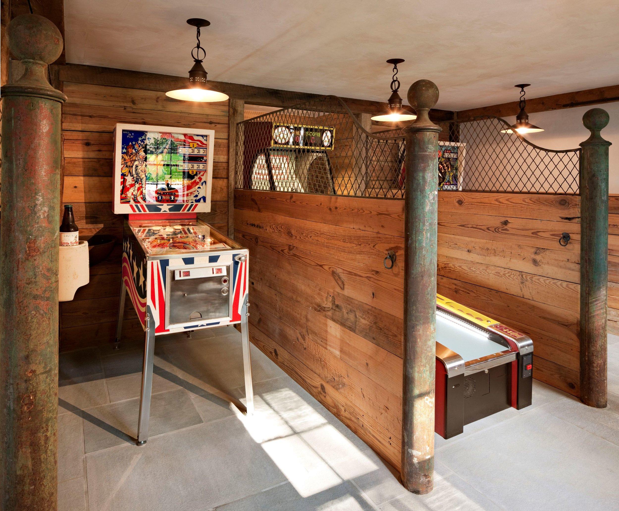 Pinball stall EB.jpg