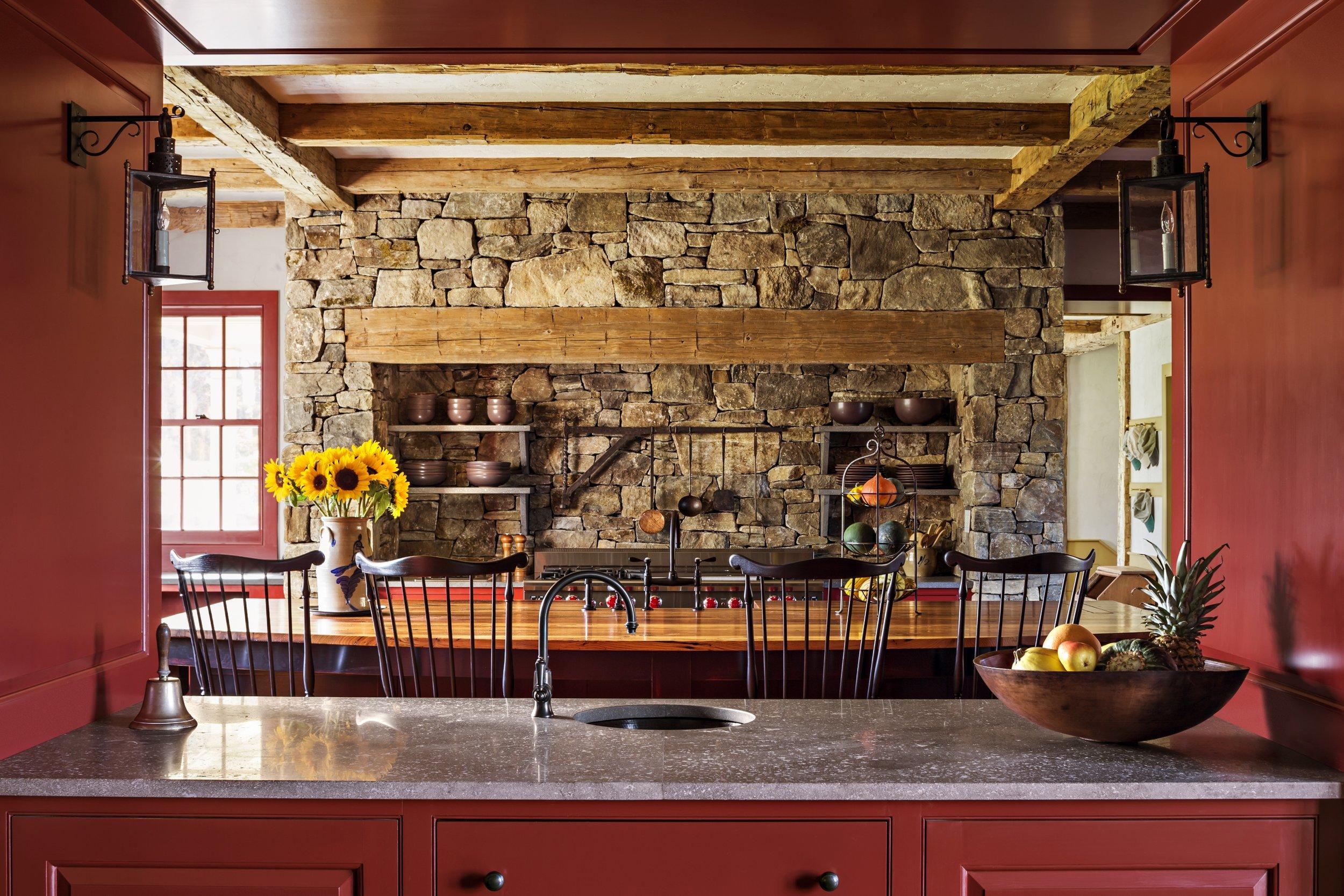 Kitchen SF.jpg