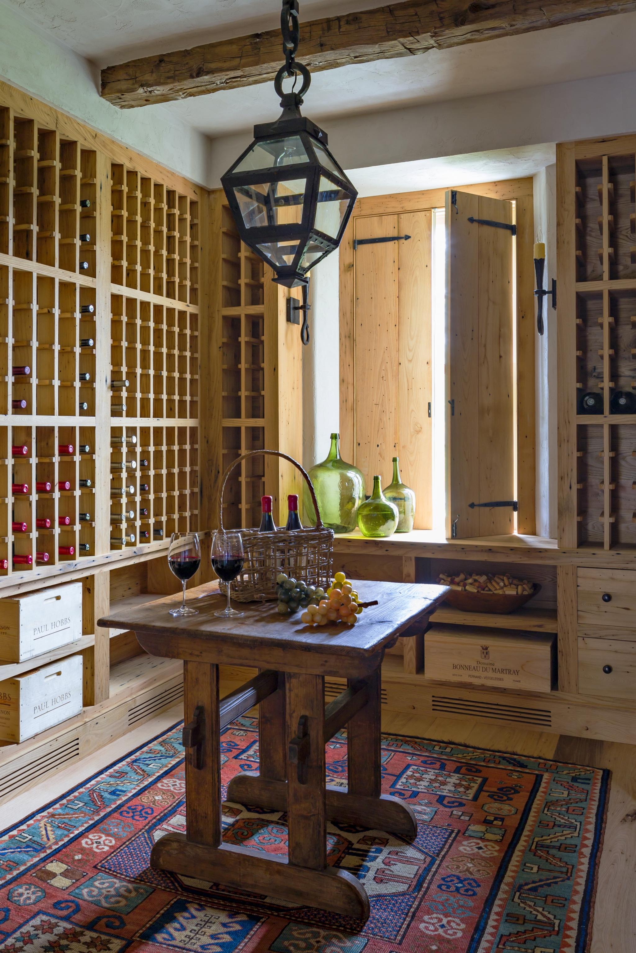 Wine Room SF.jpg