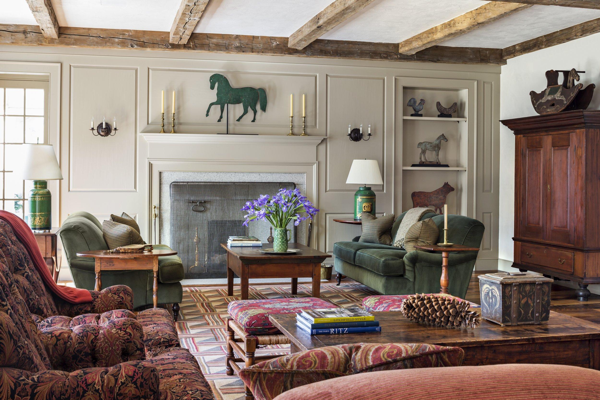 Living Room Fireplace SF.jpg