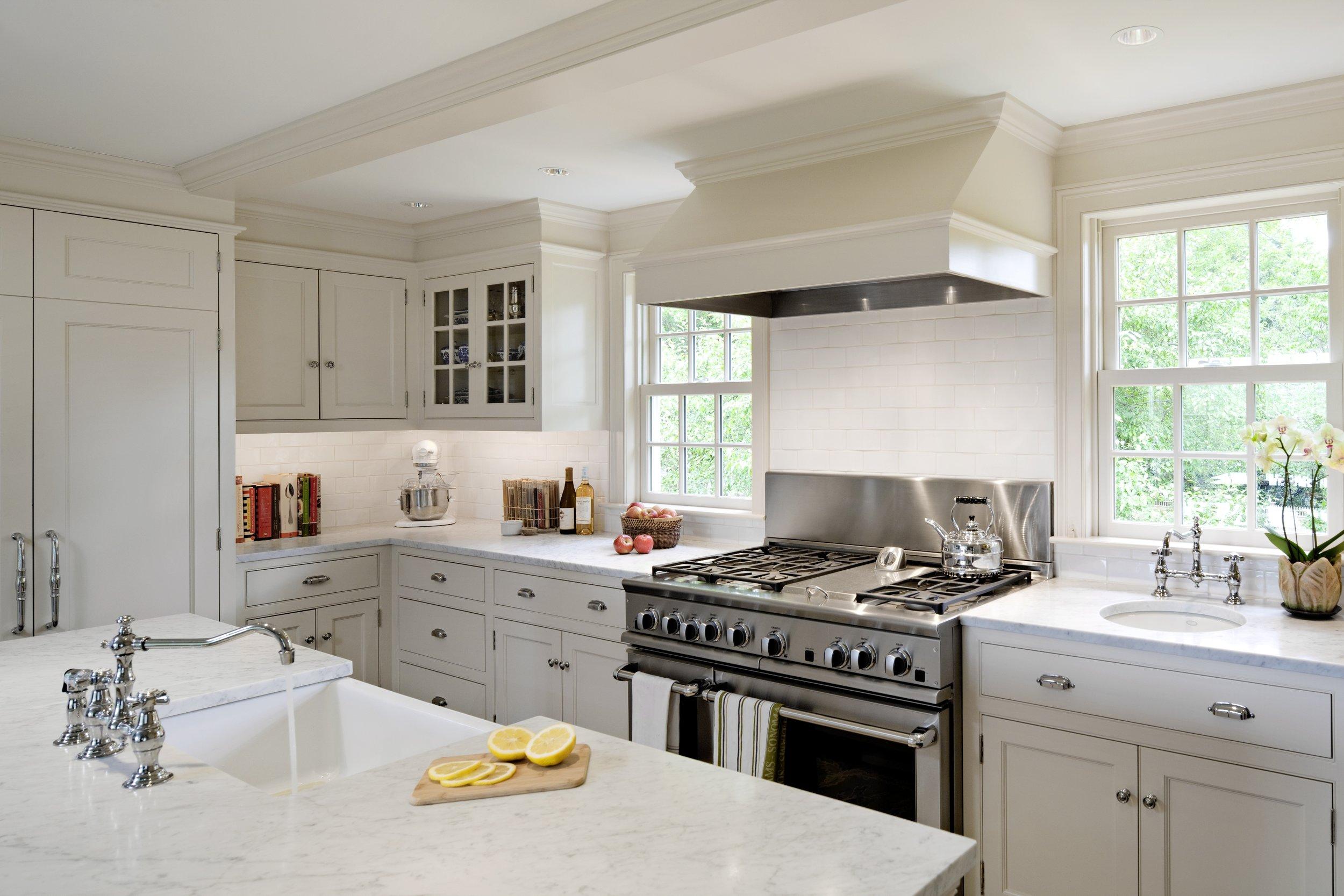 Kitchen Detail GR.jpg