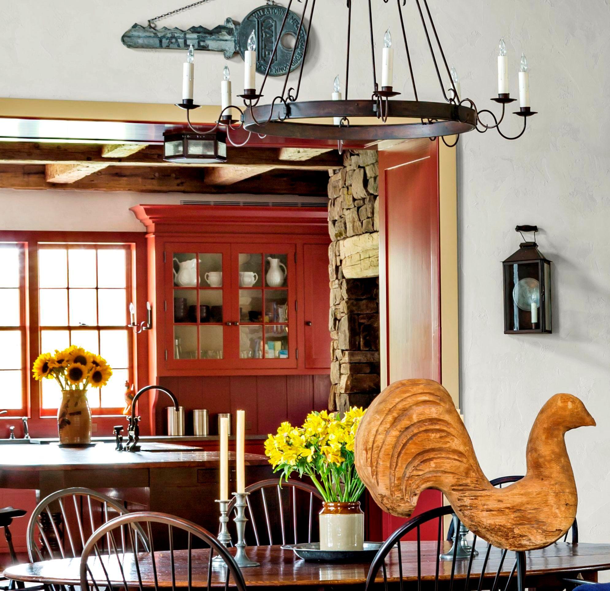 Family to Kitchen Detail d.jpg